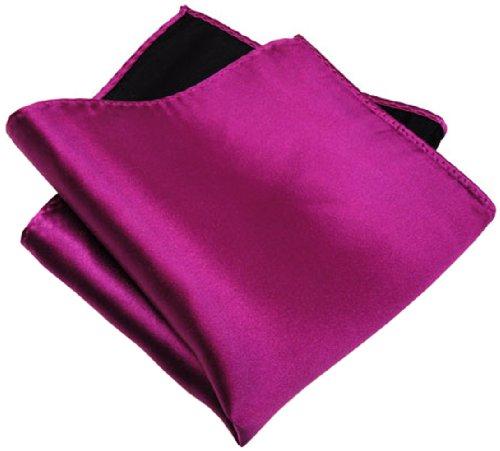 schones-gewebtes-tigertie-designer-satin-seideneinstecktuch-in-beere-magenta-purple-uni-einfarbig-po