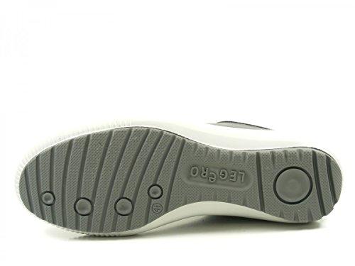 Legero Damen Tanaro Sneaker, schuller Blau schuller Sneaker, gartenbau  Rabatt ... aff8ae