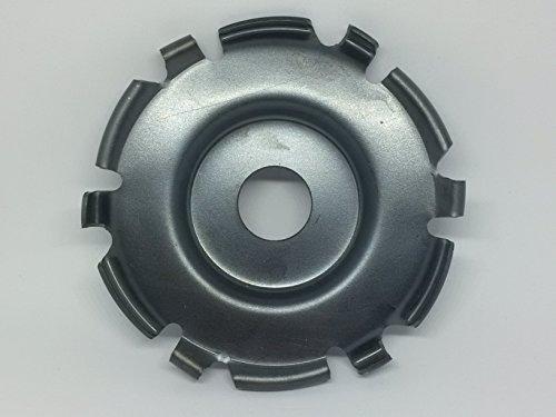 Zoom IMG-2 raspa parabrezza carving disco per