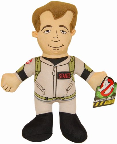 toy-factory-ghostbusters-10-peluche-raymond-stantz