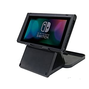 Gogoings Playstand for Nintendo Switch