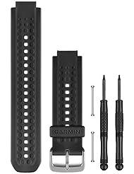 Garmin Forerunner Groß 25 Activity Tracker Armband