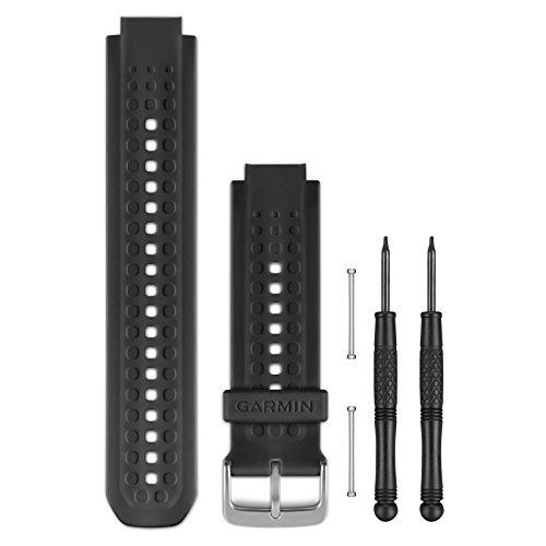 Großes Armband (Garmin Forerunner Groß 25 Activity Tracker Armband)