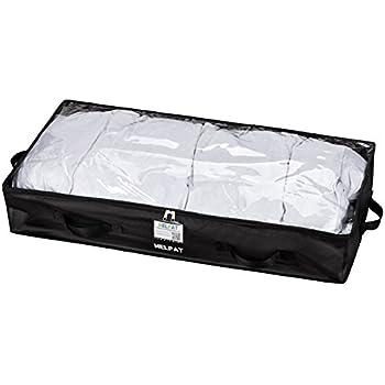 Unterbettkommode Rollbox Rollen Unterbettbox