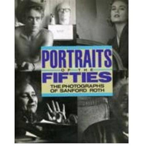 portraits-of-the-fifties