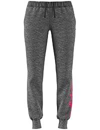 05ada3bab39e6f Suchergebnis auf Amazon.de für  -SCHLUMPF - adidas   Hosen   Damen ...