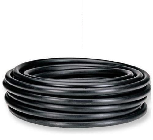 200 Mt tubo polietilene D ø 32 pn4 per irrigazione