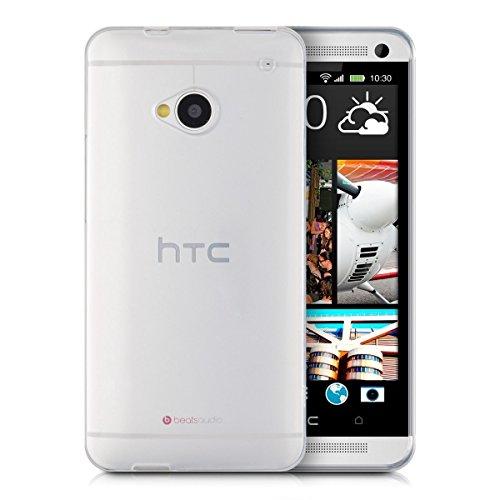 -htc-m7-cover-trasparente-per-htc-one-m7-custodia-m7-tpu-morbida-gel-silicone-03mm