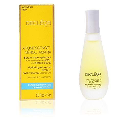 Aromessence Neroli Amara Hydrating Oil Serum by Decleor