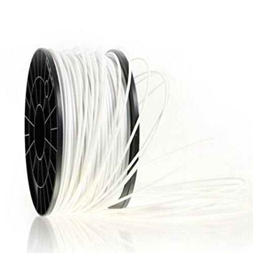 Kaiser lich243d filamento PLA & ABS 1.75mm/3mm Printer Bobina ti