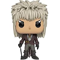 Die Reise ins Labyrinth Labyrinth Jareth (David Bowie) Vinyl Figure 364 Collector's figure