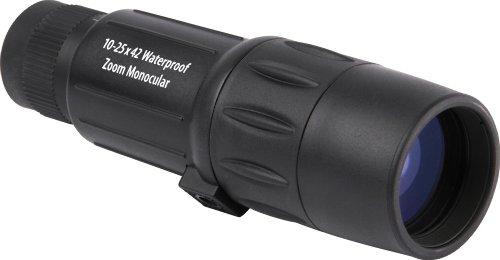 orion-10-25x42-zoom-waterproof-monocular