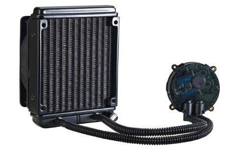 cooler-master-cpu-radiateur-eau-kit-de-systeme-de-refroidissement-avec-ventilateur-120-mm-pwm-liquid