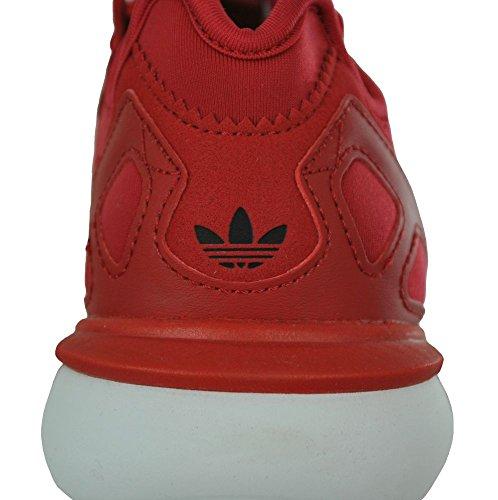 adidas Men's Tubular Runner Sneaker