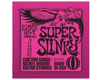 ernie-ball-super-slinky-5-juegos