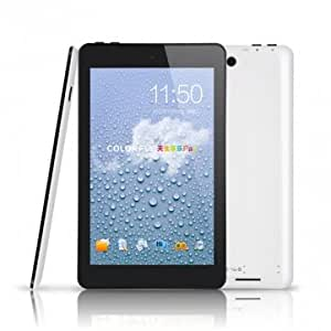 Colorfly E708 Q2 Allwinner A31S Quad Core 7 Inch Android 4.2 Tablet