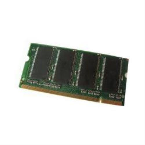 Hypertec Arbeitsspeicher für Dell Inspiron 2500, 4000, 5000, Latitude C500, C800, CPx H450, CPx H500, CPx J650, LS (256MB, SO DIMM 144-Pin, SDRAM, 100MHz/PC100, 3,3V, ungepuffert, ohne ECC) -
