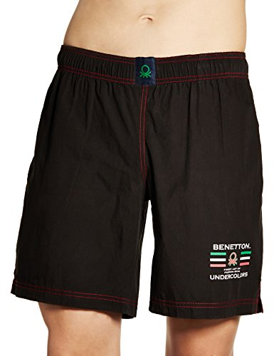 United Colors Of Benetton Men's Cotton Boxers