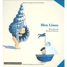 Bleu Linou
