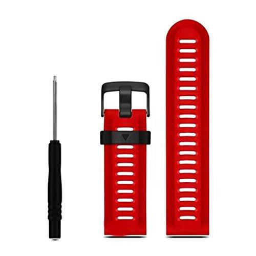amlaiworld-banda-de-silicona-y-herramientas-para-garmin-fenix-3