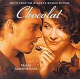 Chocolat [Japan]