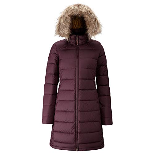 Rab Jackets - Rab Women's Deep Cover Down Parka...