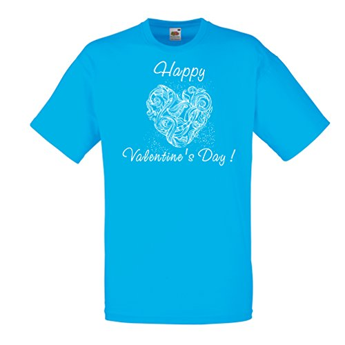 t-shirts-for-men-happy-valentines-day-i-love-you-quotes-large-blue-multi-color