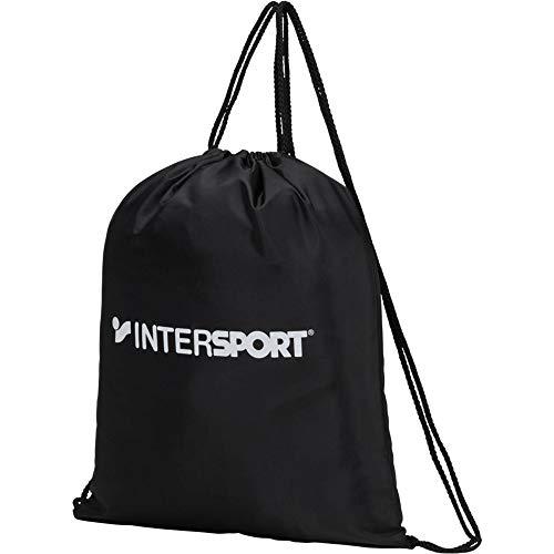 Pro Touch Sporttasche-274472 Bolsa de Deporte