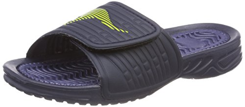 Bild von KangaROOS Unisex-Kinder K-Shower Kids V Slipper