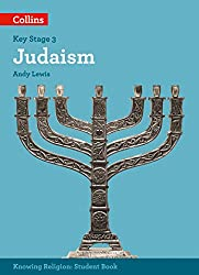 Judaism (KS3 Knowing Religion)