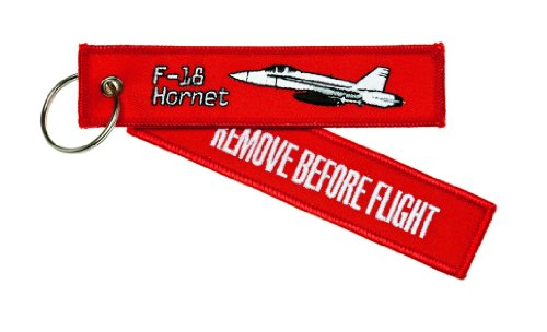 porte-cls-remove-before-flight-f-18-hornet