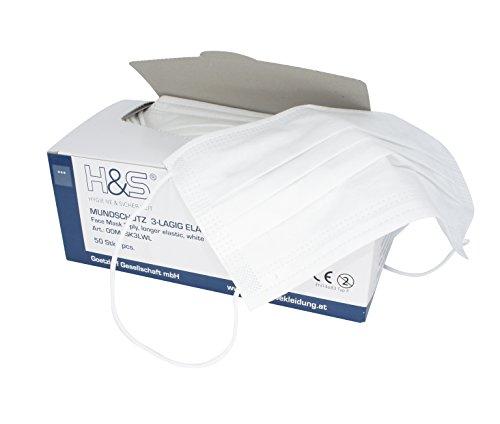 mascherine-chirurgiche-isc-hs-3-strati-con-lacci-scatola-da-50-pezzi-bianco