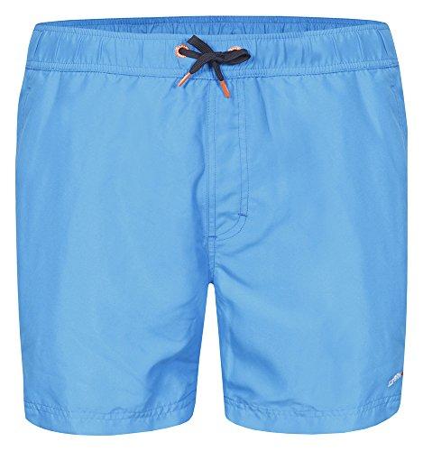 ICEPEAK Herren Shorts Kade Turquoise
