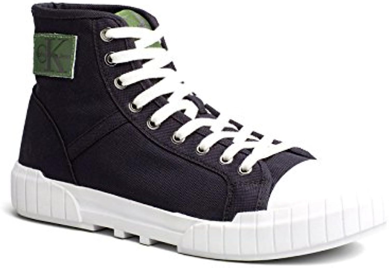 TUOKING Herren Atmungsaktive Wanderschuhe Leichte Socke Schuhe Laufschuhe Jogger Schuhe
