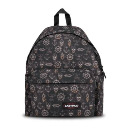Eastpak Padded Pak'r Sailor Skull