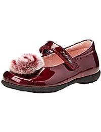 Pablosky 340869, Zapatos Planos Mary Jane para Niñas
