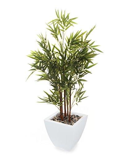 closer2nature-artificial-3ft-6-fountain-bamboo-tree-portofino-planter-not-included