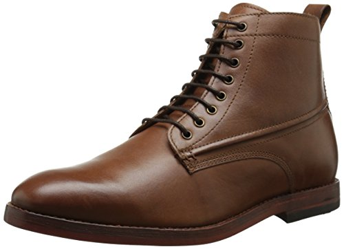 hudson-forge-mens-ankle-boots-brown-tan-10-uk-44-eu
