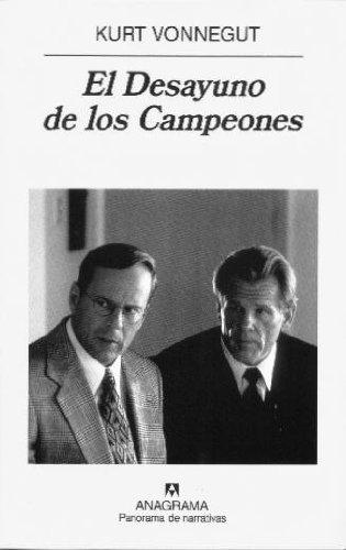 El Desayuno De Los Campeones descarga pdf epub mobi fb2
