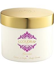 E.COUDRAY Crème de Corps Parfumée Givrine