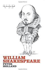 William Shakespeare (Very Interesting People)