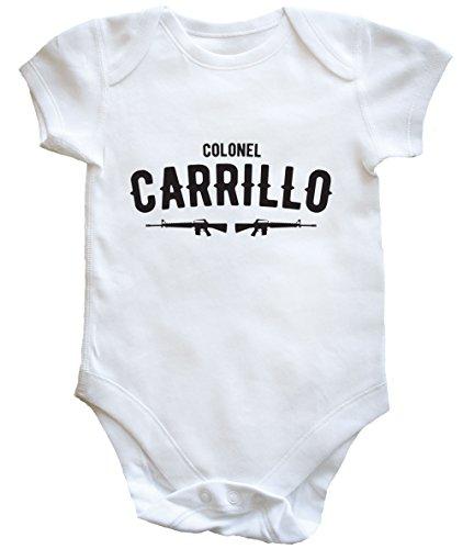 hippowarehouse-colonel-carillo-baby-vest-boys-girls
