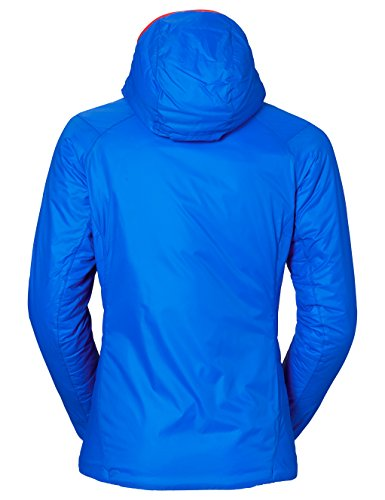 VAUDE 04046 veste pour femme alagna veste iII Bleu - 0