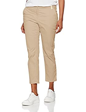 Brax Rhonda Sport, Pantalones para Mujer