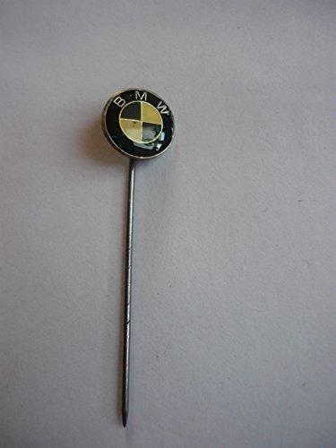 chapa-bmw-logo-aguja-talla-ca-11mm-vidriado