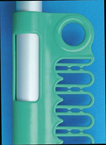 Leifheit 85650 Linomatic - Accesorio para tender piezas pequeñas