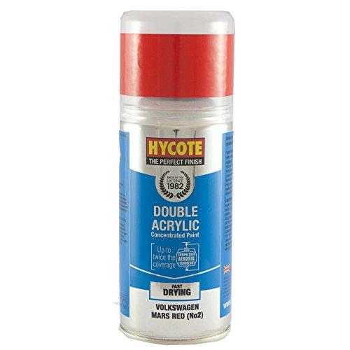 hycote-volkeswagen-mars-red-touch-up-aerosol-150ml