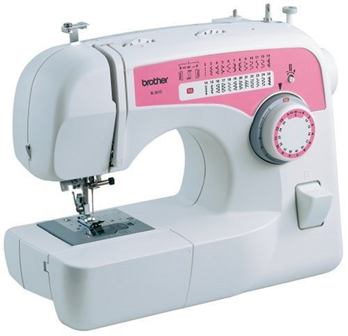 brother-xl2610-freearm-sewing-machine-with-25-builtin-stitches-and-59-stitch-functions