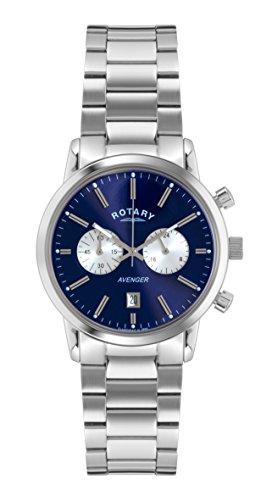 Rotary GB02730/05