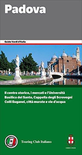 Padova e il suo territorio